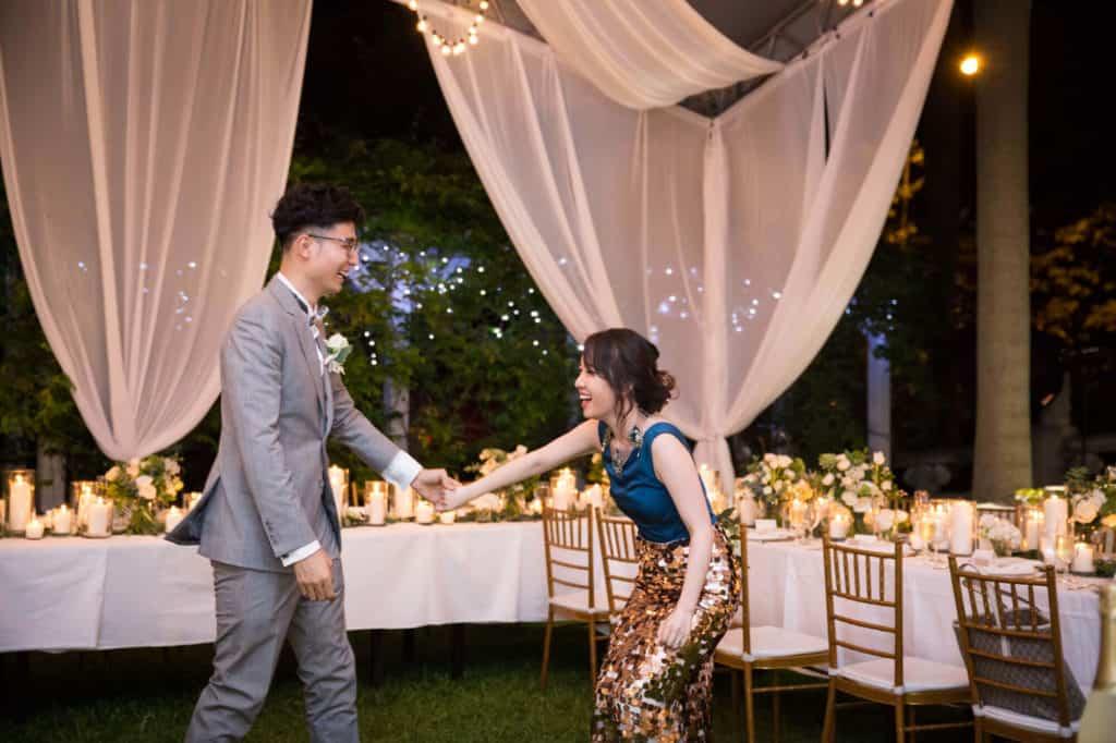 婚禮,婚禮流程,婚顧